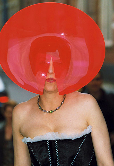 PHILIP-TREACY-HAT-EXHIBIT-004