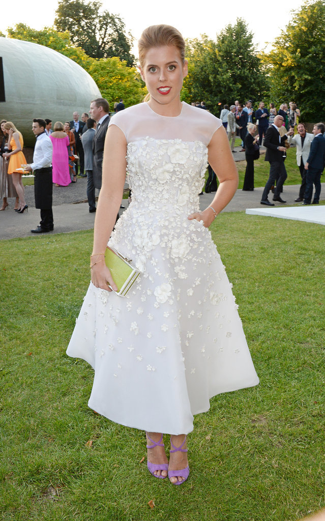 Celebrities-Serpentine-Gallery-Summer-Party-2014bg