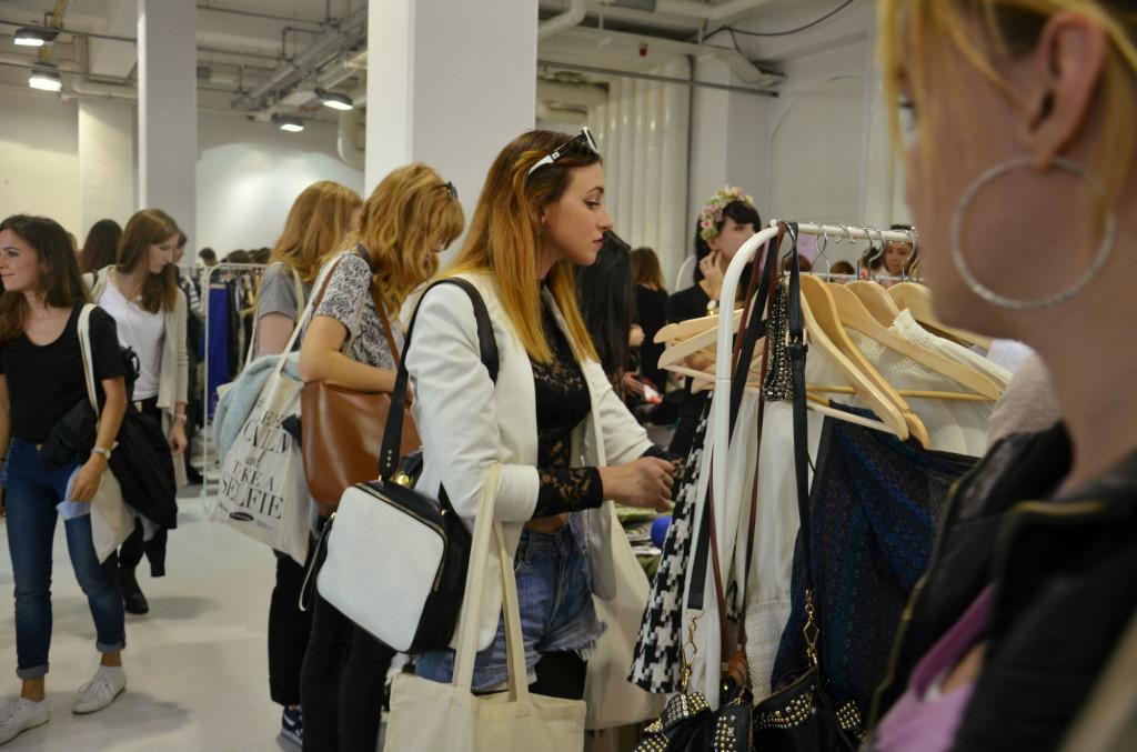 bloggers bazaar berlin 3