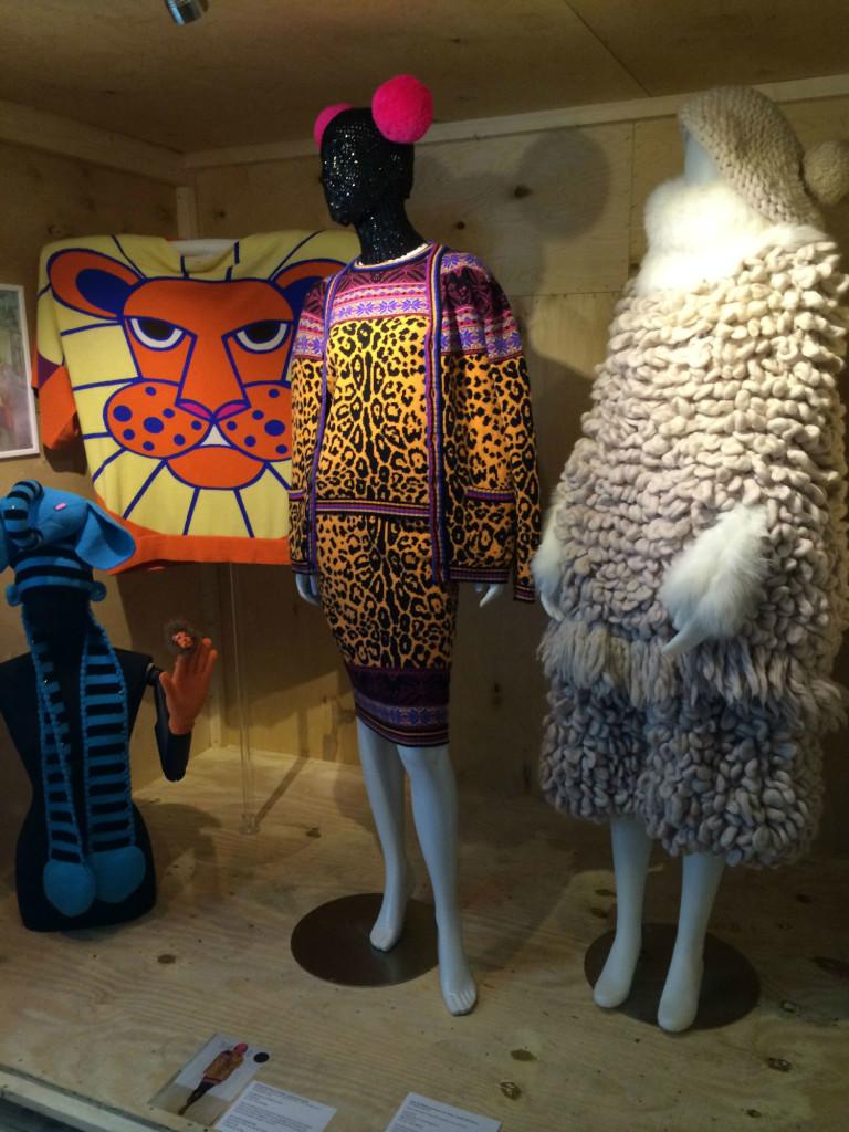 knitwear ch to westwood 4