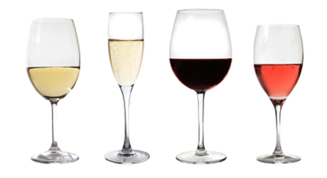 wine-glass-wine-levels