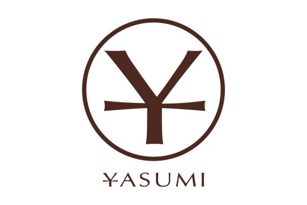 yasumi-logo