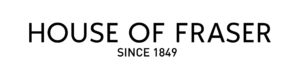 house_of_fraser_logo_white
