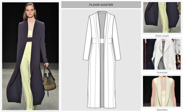 01_Outerwear