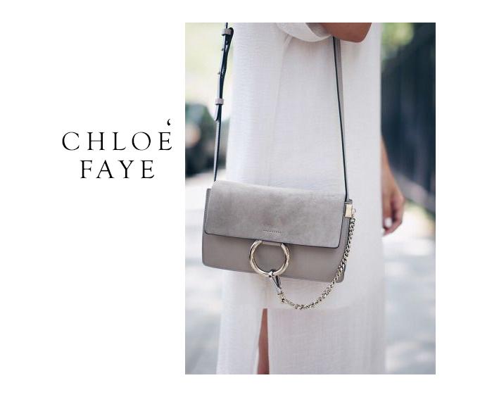 chloe-faye