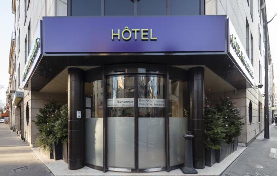 hotel-paris-louis-blanc